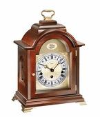 Настольные часы Классические настольные часы Kieninger 1275-23-01