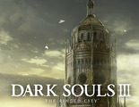 DARK SOULS™ III: The Ringed City™ (PC)