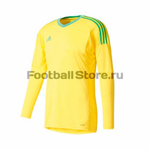 Свитер вратарский Adidas Revigo 17 GK AZ5396