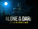 Alone in the Dark: Illumination (PC)