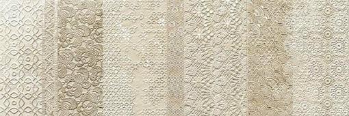 Керамическая плитка Ibero Декор Selecta DEC.SWATCH 40x120