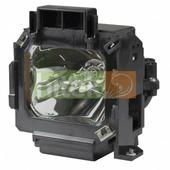 V13H010L15/ELPLP15/SP-LAMP-LP630(OB) лампа для проектора Epson Powerlite 811/Powerlite 600/EMP-600P/Powerlite 820P/EMP-8