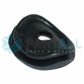 Пыльник декомпрессионного клапана для Stihl TS 400