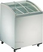 Ларь морозильный Derby EK-27C (92500200)