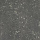 Керамин Атлантик 1Т 600x600
