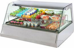 Витрина холодильная Roller Grill VVF 1200