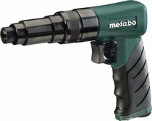 Metabo DS 14 (604117000)