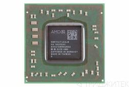 Процессор Socket FT3b AMD E2-6110 1500MHz (Beema, 2048Kb L2 Cache, EM6110ITJ44JB) new