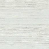 Плинтус напольный деревянный Tarkett Art белый опал