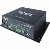 DENON DN-271HE - Аудио экстрактор HDMI