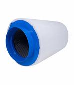 Угольный фильтр CarbonActive Mini-line 800 м3