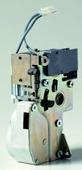 1SDA0 62116 R1 Моторный привод для взвода пружины T7M-X1 220...250V AC/DC ABB, 1SDA062116R1