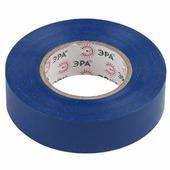 ЭРА ПВХ-изолента 15мм*20м синяя