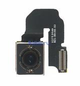 Камера задняя для iPhone 6S Plus