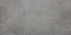 Керамогранит Cerrad Tassero Gris (1200x600)