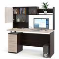 Компьютерный стол СОКОЛ КН-14