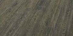 Виниловый пол (влагостойкий замковый ламинат) Wicanders Hydrocork Cinder Oak B5R7001