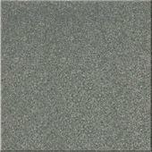 Керамин Грес 0639 300x300