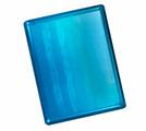 Оснастка для печати 3D чехлов iPad 4 сублимацией