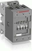 AF80-30-00-14 Контактор 3-х полюсный 80A 250-500В AC/DC ABB, 1SBL397001R1400