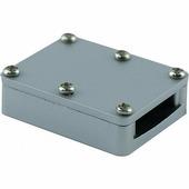 Комплектующие для трек-систем Track Accessories A151027