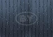 Светодиодная занавес Neon-night 2*6 м белый IP 65