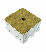 Кубики для пробок выращивания сеянцев Урожайный 100x100x65