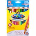 Набор карандашей Carioca