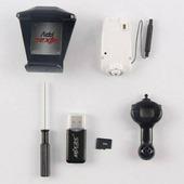 Видеокамера MJX HD FPV c функцией записи