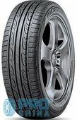 Автошина Dunlop SP Sport LM704 195/55R15 88V