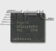 H5GQ2H24MFR-R0C