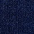 Ковровое покрытие (ковролин) Sintelon Meridian urb [1144]