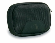 Сумка для фотокамеры Tatonka «Protection Pouch M», black