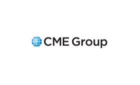 Акция CME GROUP INC. CME