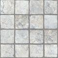 Плитка из керамогранита Керамин Карфаген 1 Керамогранит светло-серый
