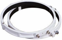 Кольца крепежные Sky-Watcher для рефлекторов 300 мм (внутренний диаметр 354 мм) Synta Sky-Watcher