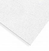 Плита потолочная OWA Tacla Board 600*600*12 мм