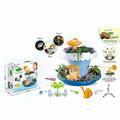 Игровой набор Junfa toys