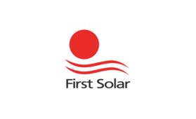 Акция First Solar FSLR