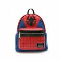 Рюкзак Loungefly Mini Backpack Marvel: Spider-Man