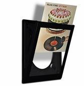 Аксессуары Pro-Ject Art Vinyl Flip Record Frames
