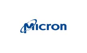 Акция Micron Technology MU