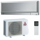 Кондиционер Mitsubishi Electric MSZ-EF50VES/MUZ-EF50VE