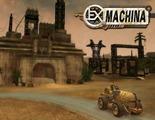 Ex Machina (PC)