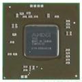 Видеочип ATI AMD Radeon R7 M360 216-0864018, RB