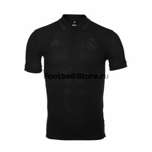 Поло Adidas Real Madrid SSP Polo CF1631