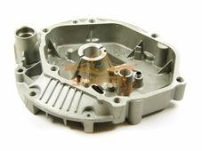 Крышка картера для двигателя CHAMPION G200VK