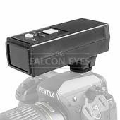 Синхронизатор ИК Falcon Eyes TR-1