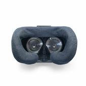 Чехол тканевый VR Cover для HTC Vive (2 шт)