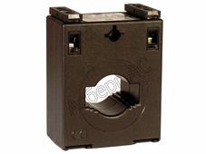 Трансформаторы тока Трансформатор тока TC5,2 250/5 под шину 30х10мм Circutor